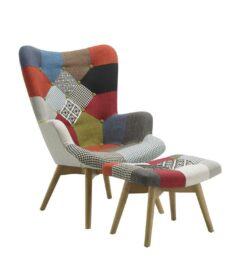 sloane_chair_and_stool_1_medium_