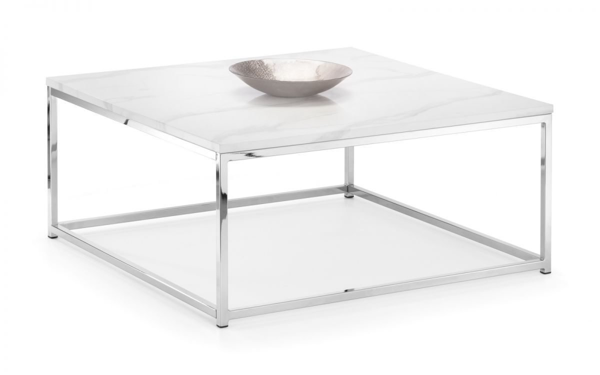 - Scala Marble Top Coffee Table – A WordPress Site