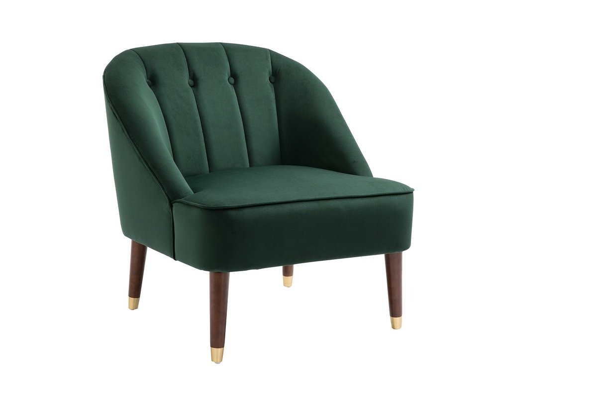 Peachy Alexa Chair Theyellowbook Wood Chair Design Ideas Theyellowbookinfo