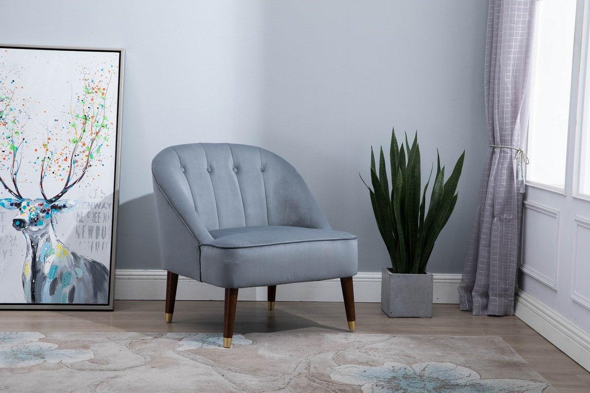 Astonishing Alexa Chair Theyellowbook Wood Chair Design Ideas Theyellowbookinfo
