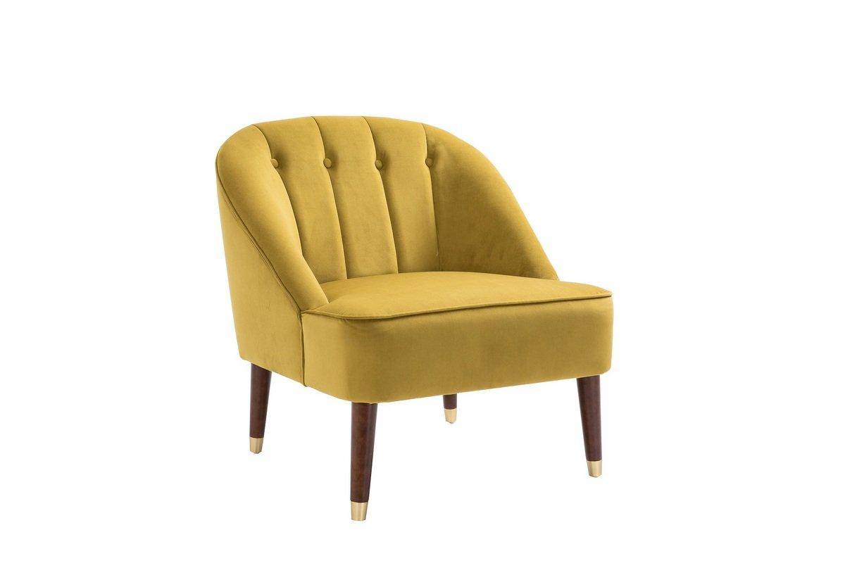 Astounding Alexa Chair Theyellowbook Wood Chair Design Ideas Theyellowbookinfo