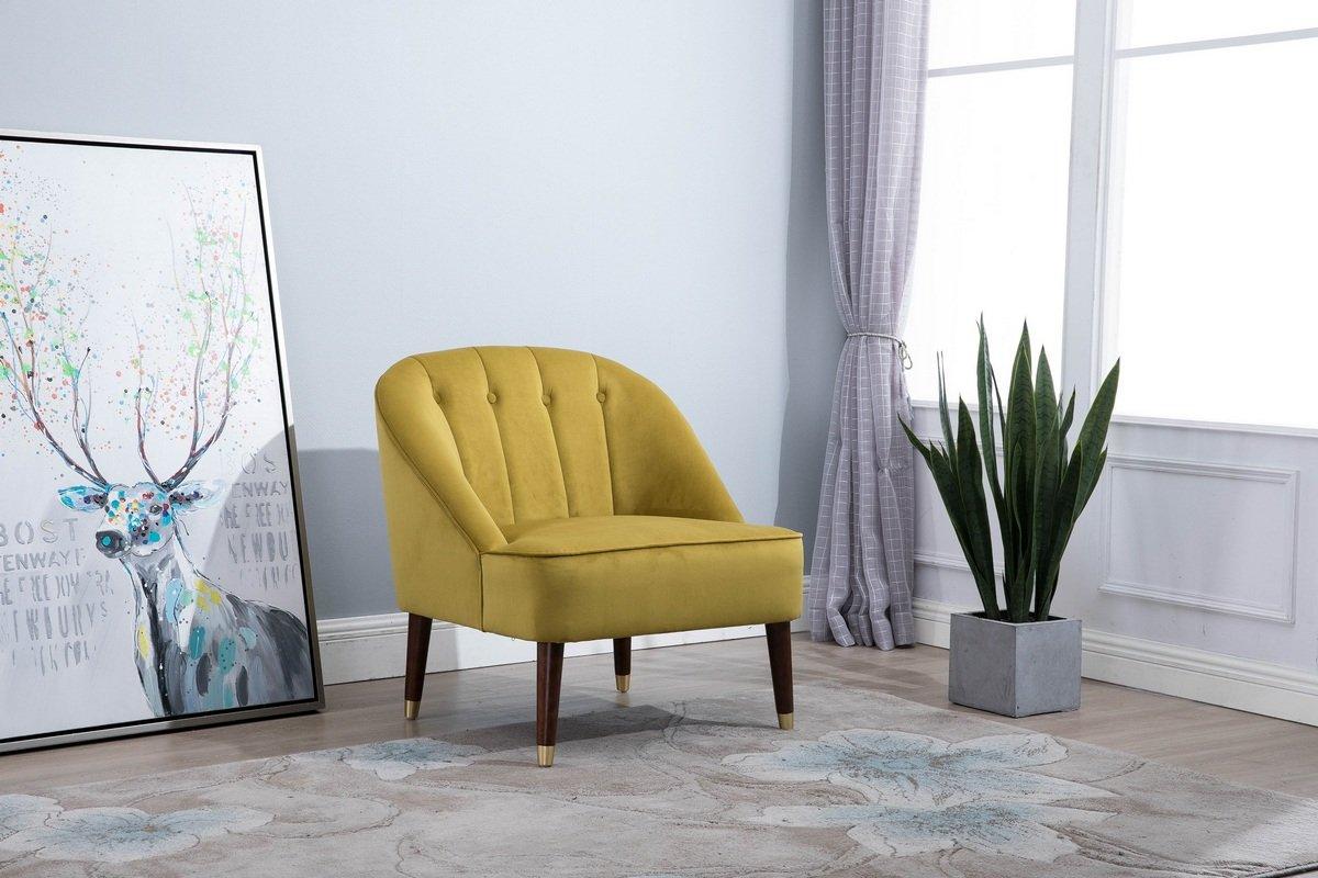 Cool Alexa Chair Theyellowbook Wood Chair Design Ideas Theyellowbookinfo