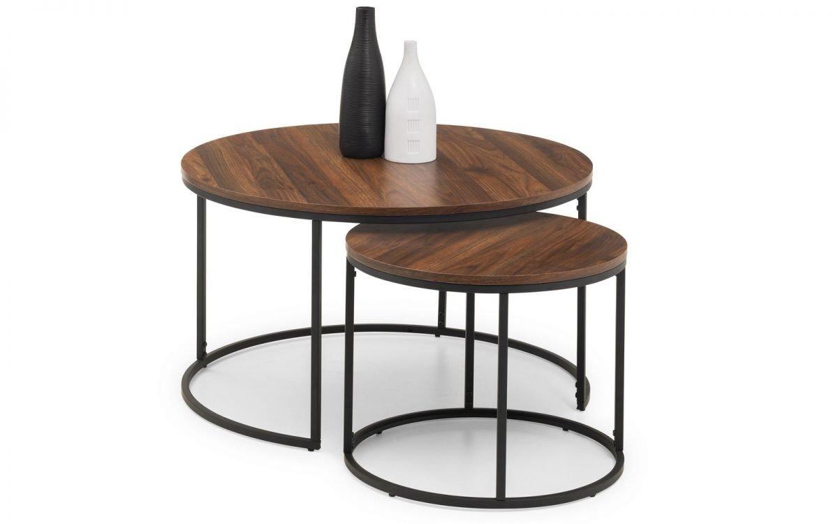 - Bellini Round Nesting Coffee Table – A WordPress Site