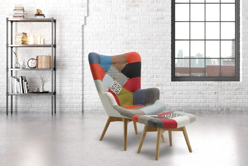 living room sofa arm chair seat design sloane