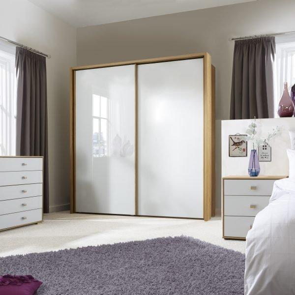 Sydney-by-Wiemann german furniture