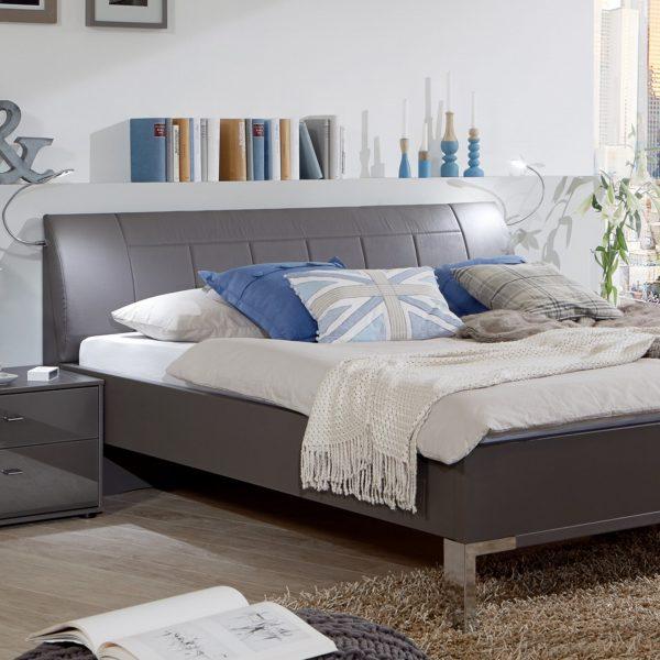Eastside Bed