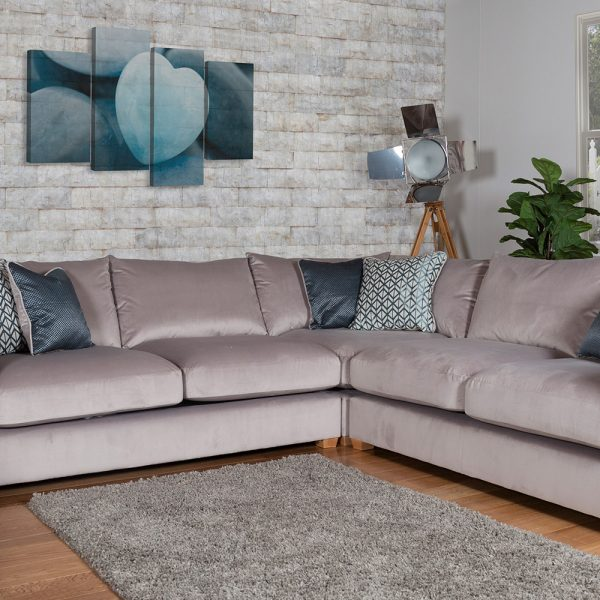 carter sofa armchair